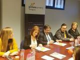 Pimec-Comerç Tarragona s'adhereix al Pla de NL per al comerç tarragoní