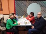 Una de català, si us plau! Primera trobada per xerrar en català al bar Ambigú de Montornès