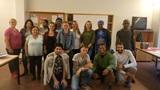Una seixantena d'alumnes s'inscriuen als nous cursos de català de l'Aula de Llengua de Tàrrega