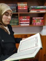Diversitat i interculturalitat a Roses. Portes obertes a la Mesquita Sunna