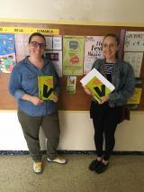 4 parelles lingüístiques continuen al CFA de les Franqueses