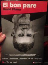 'El bon pare' al Teatre Joventut amb el CNL de l'Hospitalet