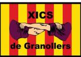 Inici de la 25a edició del VxL a Granollers amb els Xics de Granollers