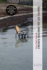 Trobada literària amb Sònia Moll, per la Setmana de la Poesia