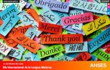 Dia Internacional de la Llengua Materna a Figueres