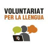 Revistes digitals en català per als voluntaris i aprenents del VxL