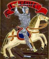 Tardor medieval a Gavà amb un joc interactiu