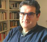 Xerrada col·loqui amb Jordi Puntí