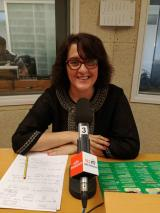 El curs vinent la col·laboració de l'Oficina de Montornès amb l'emissora municipal continua en una nova ubicació