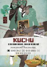 Us agrada el cine documental? Un nou documental al març