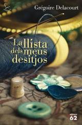 Club de lectura de gener a Montornès del Vallès: què faries si et tocava la loteria?