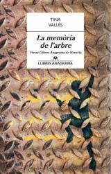 Tertúlia literària amb Tina Vallès a Castelldefels