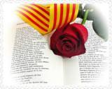 Per Sant Jordi, el CPNL fomenta la lectura i difon la cultura catalana amb més de 80 actes i activitats arreu del territori