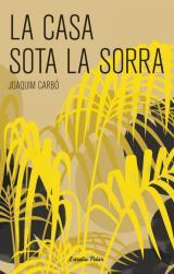 Parlem amb Joaquim Carbó