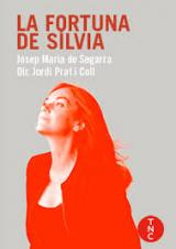 Anem al teatre: La fortuna de Sílvia