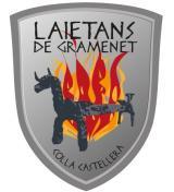 Els Laietans de Gramenet visiten els cursos d'estiu