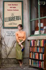 'La llibreria' s'estrena en català avui