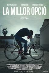 'La millor opció', una pel·lícula emmarcada al Delta, es preestrena a Amposta el 20 de gener