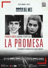 El documental 'La promesa' a Llorenç del Penedès