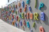 L'Any Fabra centra el primer Club de Lectura Fàcil de Cornellà del curs 2018-2019