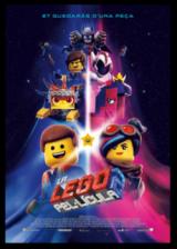 """""""El vent entre les canyes"""" i """"La Lego pel·lícula 2"""", a CineBaix de Sant Feliu de Llobregat"""