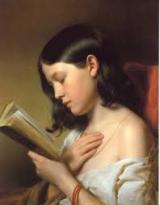 Taller de lectura en veu alta a Constantí