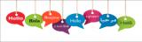 Més de 20 llengües als cursos d'estiu