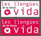 El concurs Les llengües de la meva vida rep més de 200 treballs
