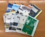 Els clubs de lectura del CNL de Tarragona: aprendre llengua tot llegint