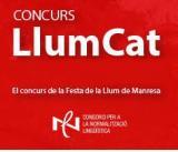 Concurs LlumCat