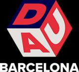 El CNL de Barcelona portarà la campanya 'I tu, jugues en català' a Dau Barcelona 2016