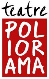 Anem al Teatre Poliorama