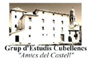El GEC Amics del Castell continua donant suport al Voluntariat per la llengua a Cubelles