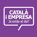 Sessions sobre atenció al públic en català per a emprenedors del SIE de la Mancomunitat Penedès Garraf