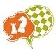 I Taller d'escacs de VxL de Badalona i Sant Adrià. Dossier per als assistents