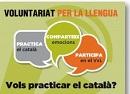 Cubelles celebra els 10 anys del Voluntariat per la llengua (VxL) a la població