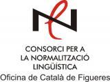 Inici dels cursos de català d'estiu a Figueres