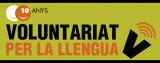 Nova formació de parelles lingüístiques al setembre