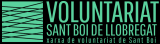 El Voluntariat per la llengua (VxL) de Sant Boi forma part de la Xarxa de voluntariat de Sant Boi