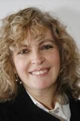 Maria Carme Roca visita el SLC de Sant Boi de Llobregat