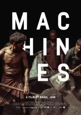 Cinema en català per a tothom al gener