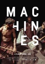 El documental 'Machines' a Llorenç del Penedès