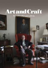 <em> Art and Craft</em>, el Documental del Mes de maig