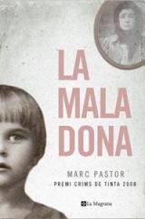 Club de lectura de nivell mitjà a Gràcia