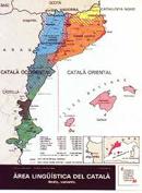 Sessió 'Què sabem del català?' als cursos d'acolliment de Vilanova i la Geltrú