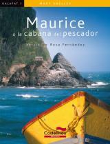Club de Lectura Fàcil a Palau. Maurice o la cabana del pescador, de Mary Shelley