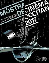 Inauguració Mòstra de Cinèma Occitan 2017