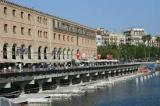 Visitem el Museu d'Història de Catalunya