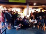 Hem visitat el Museu d'Història de Catalunya (MHC)
