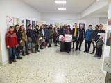 El Voluntariat per la llengua a Manresa suma trenta noves parelles lingüístiques